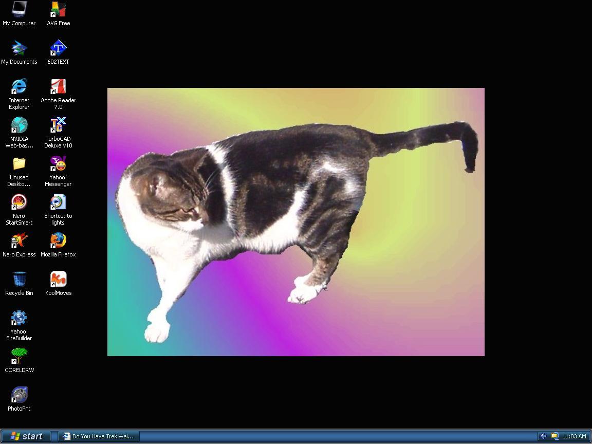 frdesktop.jpg